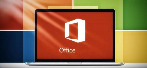 Microsoft обновит мобильные версии Office для Android и iOS
