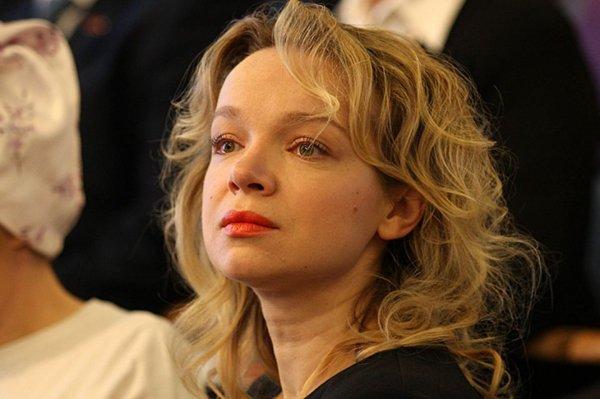 Очередной скандал в эфире: Дмитрию Шепелеву запретили эфир после драки Цымбалюк-Романовской
