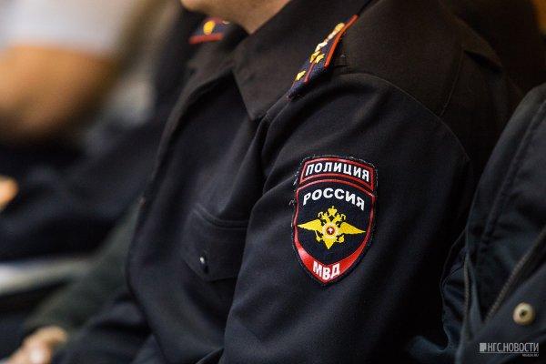 В Череповце наградили школьницу за спасение жизни раненого подростка