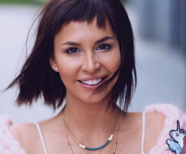Натали Неведрова попала на стол к хирургу