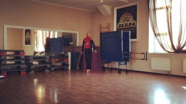 «В деревню из пяти человек»: Анастасия Волочкова отправляется на гастроли