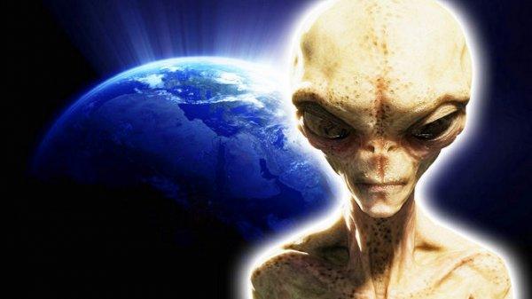 НЛО окружили Землю: Уфологи обнаружили гигантские следы пришельцев