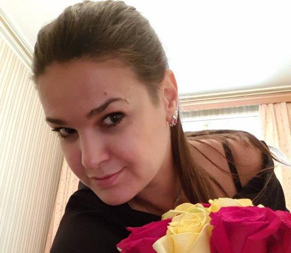 Победительница «Битвы экстрасенсов» Виктория Райдос стала мамой во второй раз
