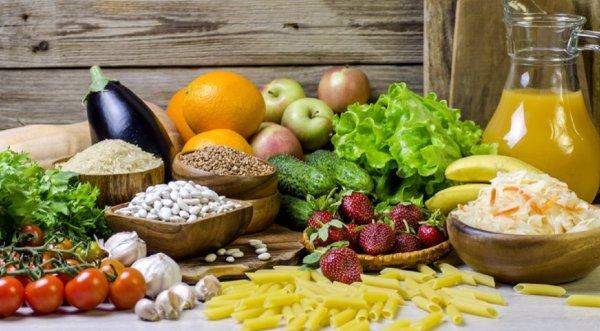 Ученые рассказали, как быстро похудеть и продлить жизнь