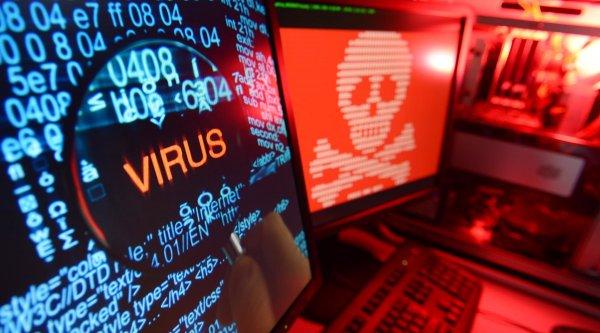 Россия предупреждает: Посольство попросило Британию взвесить последствия кибератаки на РФ