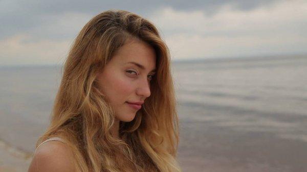 Регина Тодоренко раскрыла правду о романе с Владом Топаловым