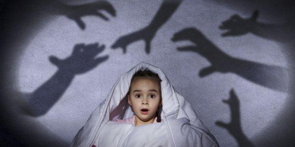 Жительница Челябинска хотела продать ребёнка на органы