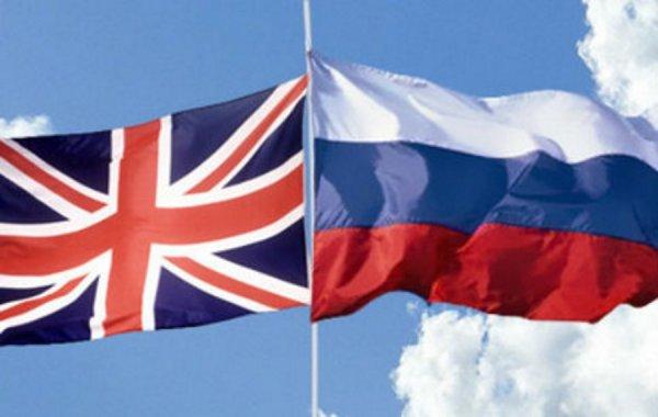 «Мне нравятся такие санкции»: Лена Миро прокомментировала новые меры Великобритании против России