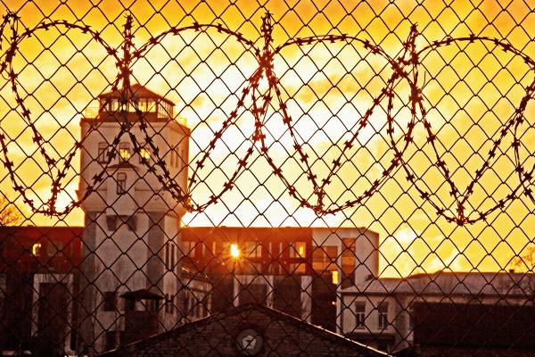 Жителя Казани посадили на 15 лет за изнасилование падчерицы