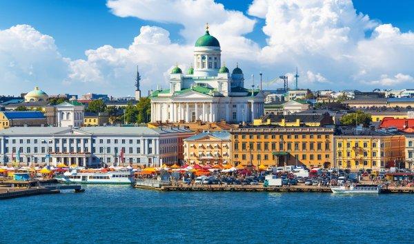 Президент Финляндии призвал Россию внести вклад в расследование дела Скрипаля