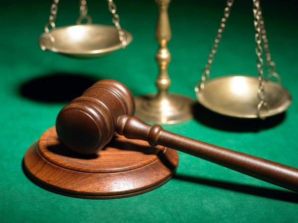 В Румынии суд признал мертвым живого гражданина