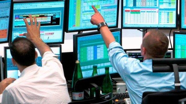 Основы Форекс, обучение торговле на финансовом рынке