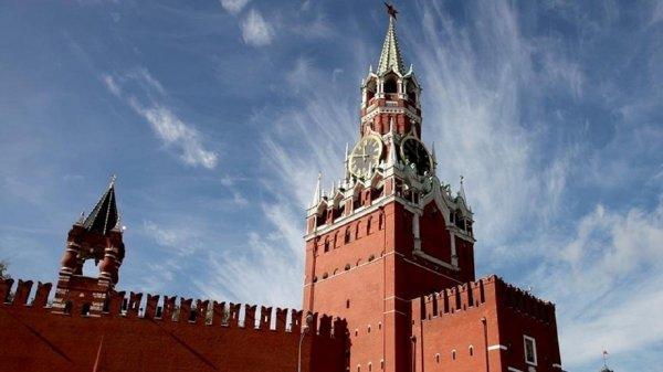 Москва дала британским дипломатам неделю, чтобы они покинули Россию