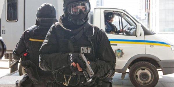 Украина депортировала российскую журналистку за «информационную провокацию»