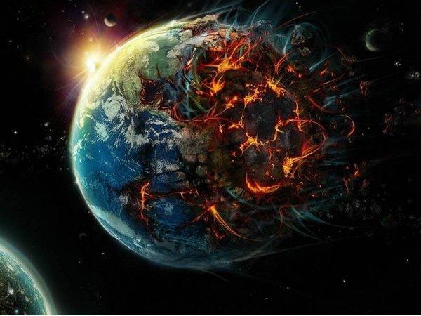 Ученый: Мир тратит миллиард долларов в день на предотвращение глобального потепления