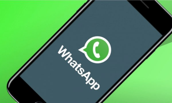 Разработчики добавили в WhatsApp три полезных функции