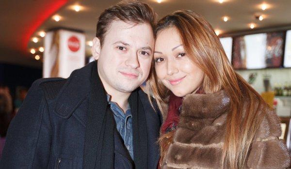 Андрей Гайдулян жестко шутил над лишним весом экс-супруги