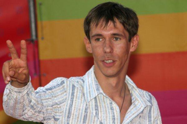 Алексей Панин: Люди в России ничего не решают