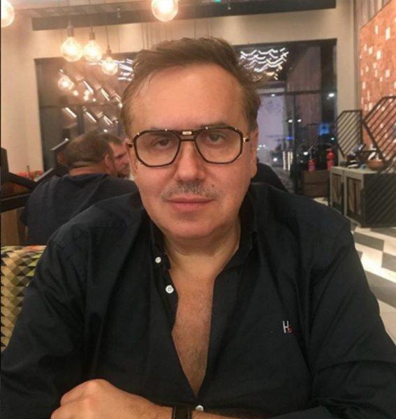 «Выбирай по отклику в сердце»: Стас Садальский высказался о выборах президента России