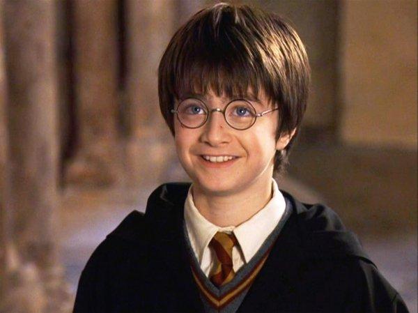 В Британии фанат за бесценок купил редкие издания «Гарри Поттера» стоимостью в тысячи фунтов