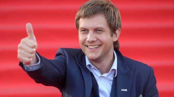 Борис Корчевников шокировал фанатов болезненным видом