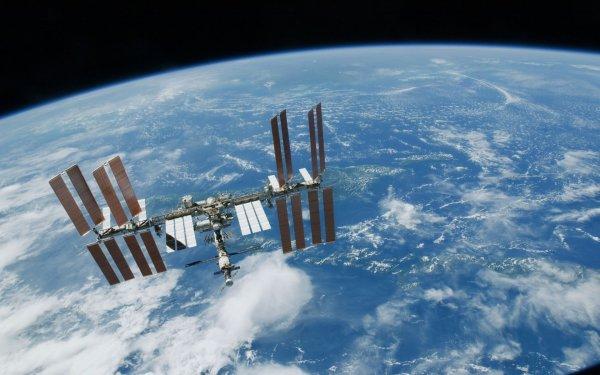 На МКС испытают новую систему регенерации воды из урины