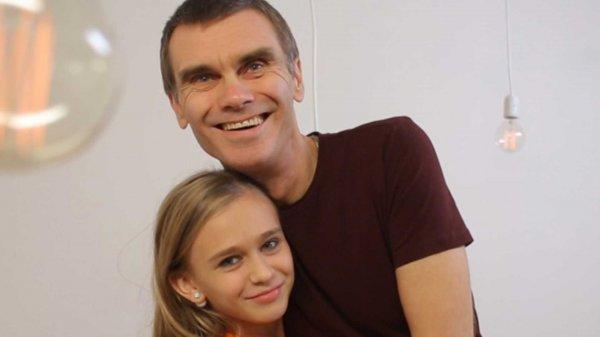 13-летняя жительница Новосибирска стала участницей проекта «Голос. Дети»