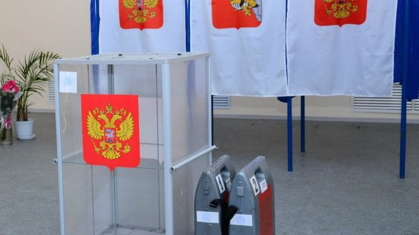 В КЧР наблюдателям на выборах угрожали расправой