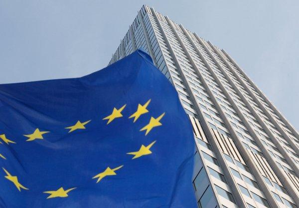 Евросоюз не признаёт выборы президента России в Крыму