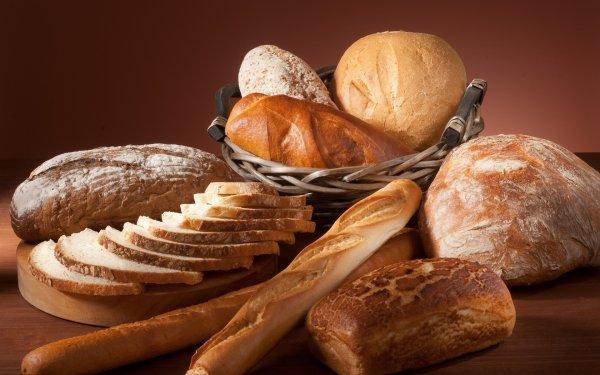 Роскачество определило, в каких регионах России производят лучший хлеб