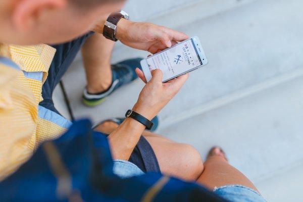 Яндекс станет ключевым распространителем рекламы на Avito