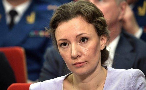Омбудсмен Кузнецова едет в Курганскую область расследовать стрельбу в школе