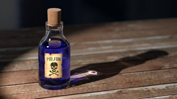 Минобороны: Химик из СССР имеет отношение к созданию яда, которым отравили Скрипаля