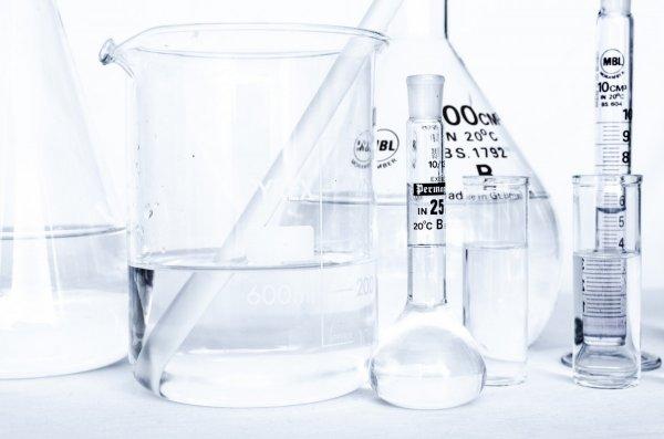Роспотребнадзор не выявил превышения содержания вредных веществ в воздухе Волоколамска