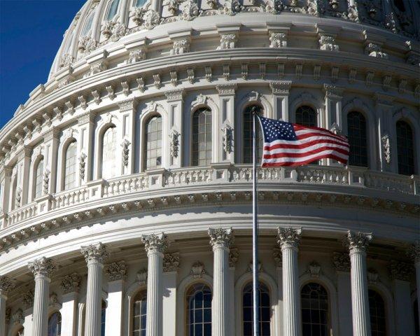 В США выделят средства на «противостояние российской угрозе»