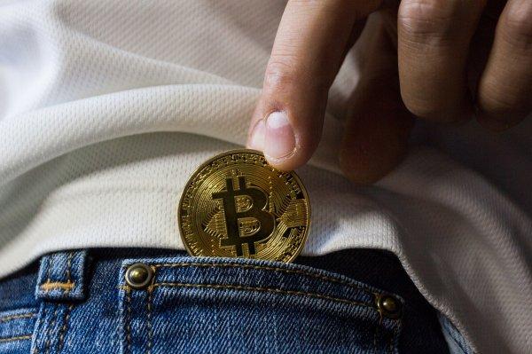 Хакеры из Японии похитили 6,3 млн долларов криптовалюты в 2017 году