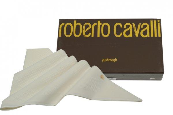 Сарридж презентует первую мужскую коллекцию для Roberto Cavalli