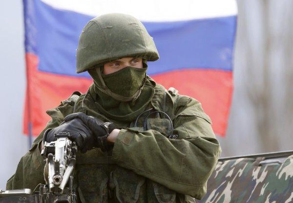 МИД: Россия окажет военно-техническую помощь Центральной Африке