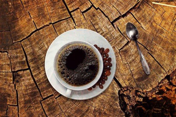 Эксперты раскрыли секрет идеально сваренной чашки кофе
