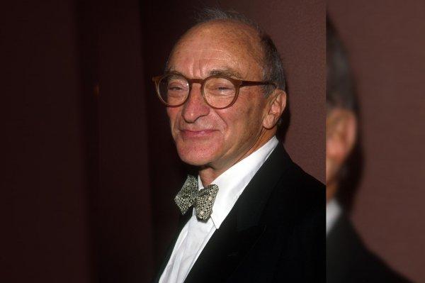 Основатель крупнейшей в США сети магазинов игрушек скончался на 95-м году жизни