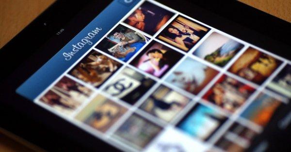 Instagram изменил способ показа постов в новостной ленте