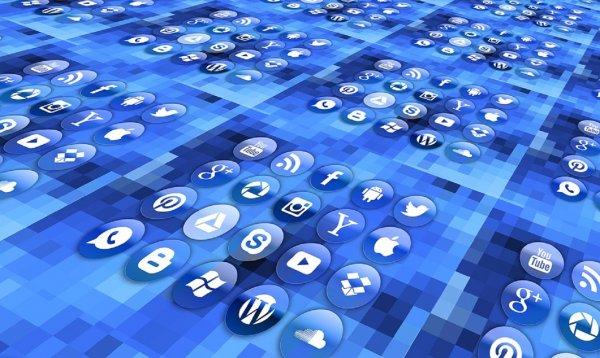 ФАС возбудила дело из-за резкого повышения цен на домены .ru и .РФ