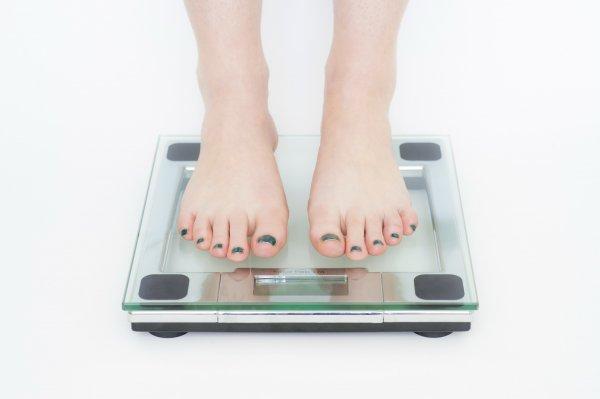 Учёные рассказали об эффективном способе похудения