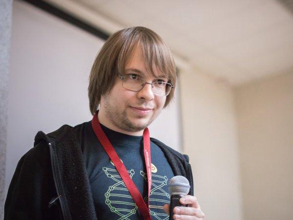 Сотрудник РАН в Казани рассказал о прогрессивном порно будущего