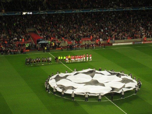 Пребывавший в коме фанат «Барселоны» очнулся, услышав гимн «Севильи»