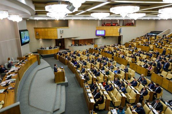 «Прижать хвосты журналисткам»: Депутат из Татарстана высказался по делу Слуцкого