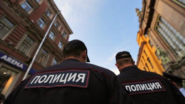 Преступная группа вымогателей ликвидирована в Краснодаре