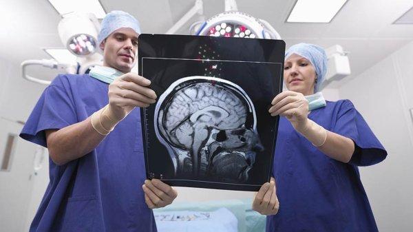 Ученые нашли лекарство, тормозящее развитие рассеянного склероза