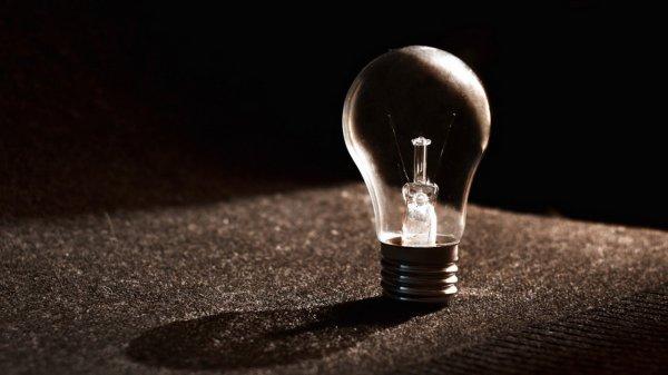 Сегодня Архангельская область останется без света в поддержку