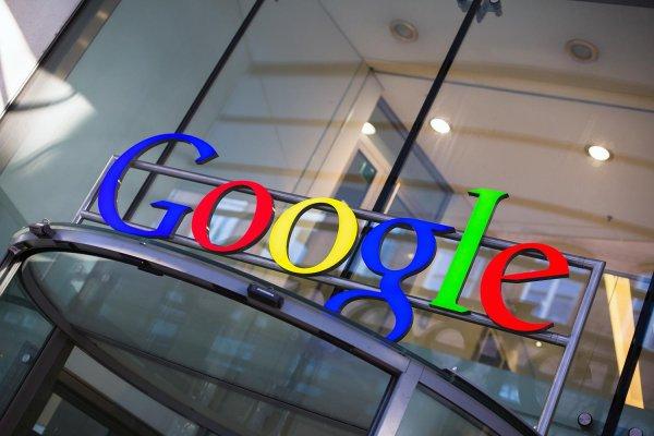 Google потратит $300 млн на поддержку издателей